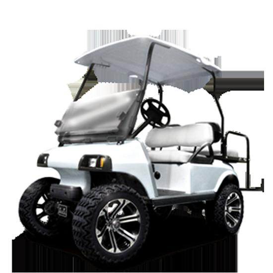 16-002_cart_side_grande