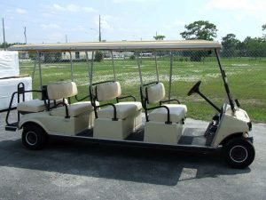 golfcarservices0082