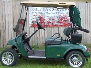 golfcarservices0084