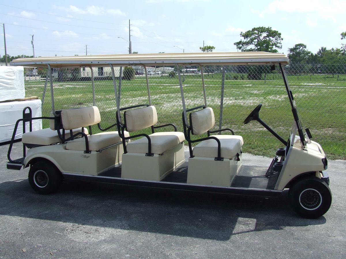 golfcarservices336