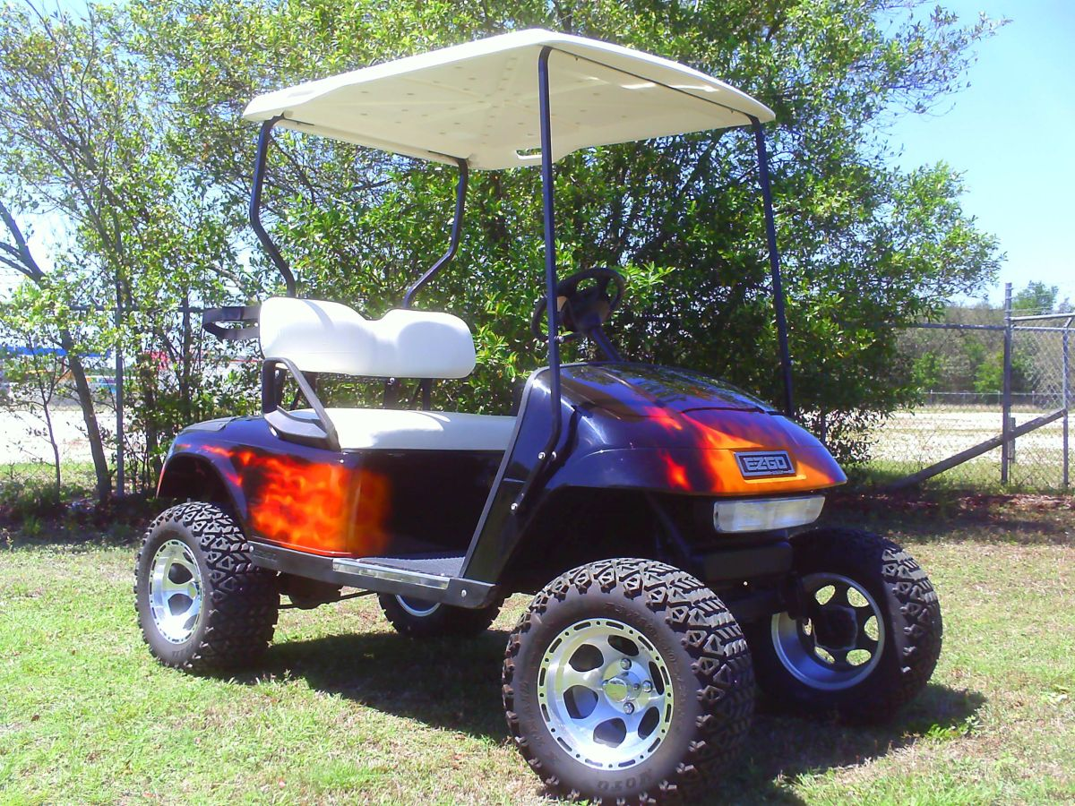 golfcarservices376