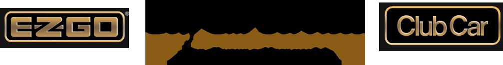 golf-logo3