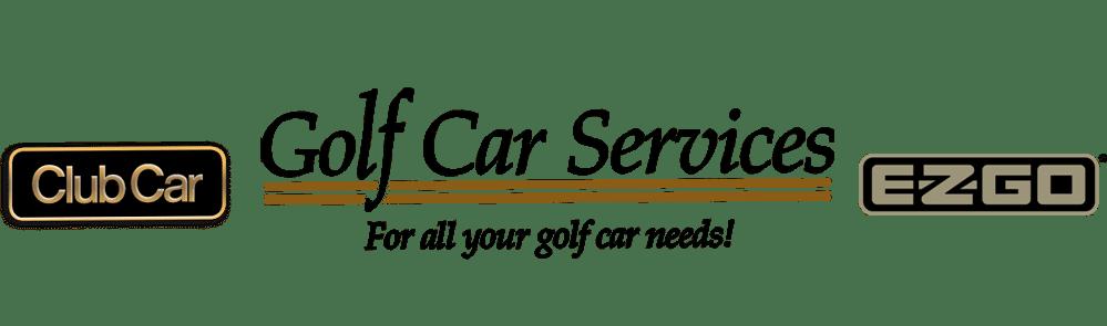Club Car Onward – Golf Car Services – EZGO and Clubcar sales
