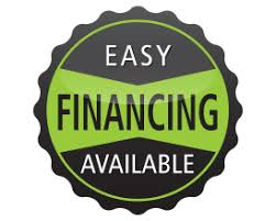 easy financing one main financial