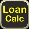 loan calculator image resize
