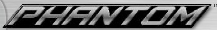 Screenshot_2018-08-16 DoubleTake Golf Car Digital Catalog(7)