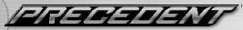 Screenshot_2018-08-16 DoubleTake Golf Car Digital Catalog(8)