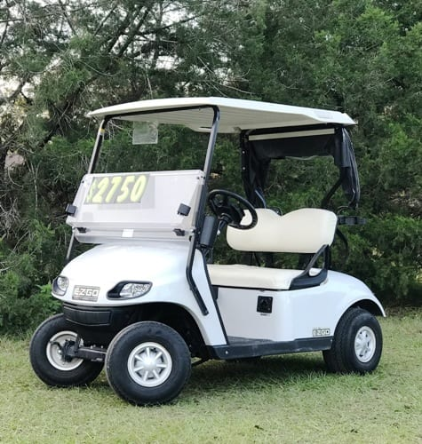 ezgo 2 pass for web