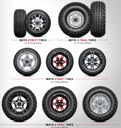 tires with rims 500x500