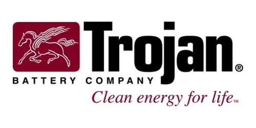 trojan-logo_11074806