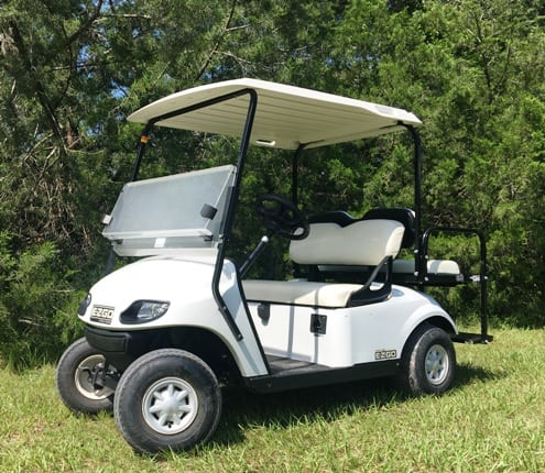 Basic EZGO 4-pass 4 for web 1