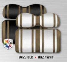 Brz/Black * Brz/White